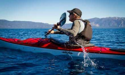 Eddyline Kayaks Review- A Review Of Eddyline Kayaks And The Company