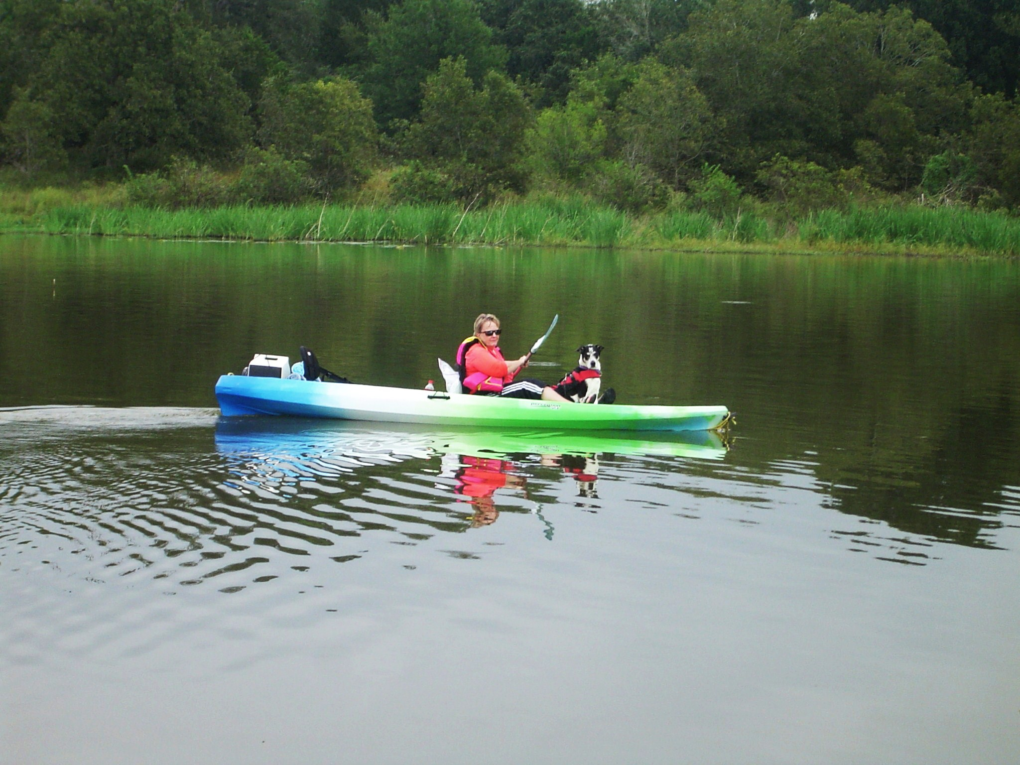 larry chair kayak high converts to table and kayaking texas helping people enjoy more