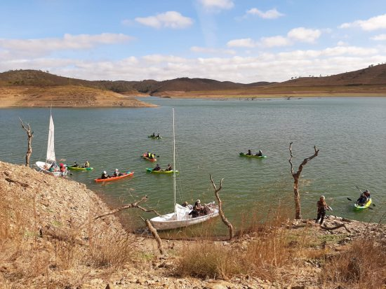 Kayak Milfontes (3)