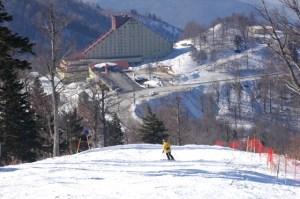 Turkiye-kayak-merkezleri3