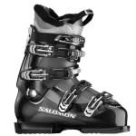 kayak-malzemeleri8