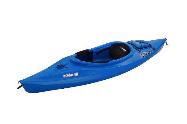 Kayak Outdoor Gear Topnotch Site