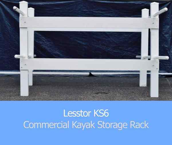 KS6-kayak-storage-rack