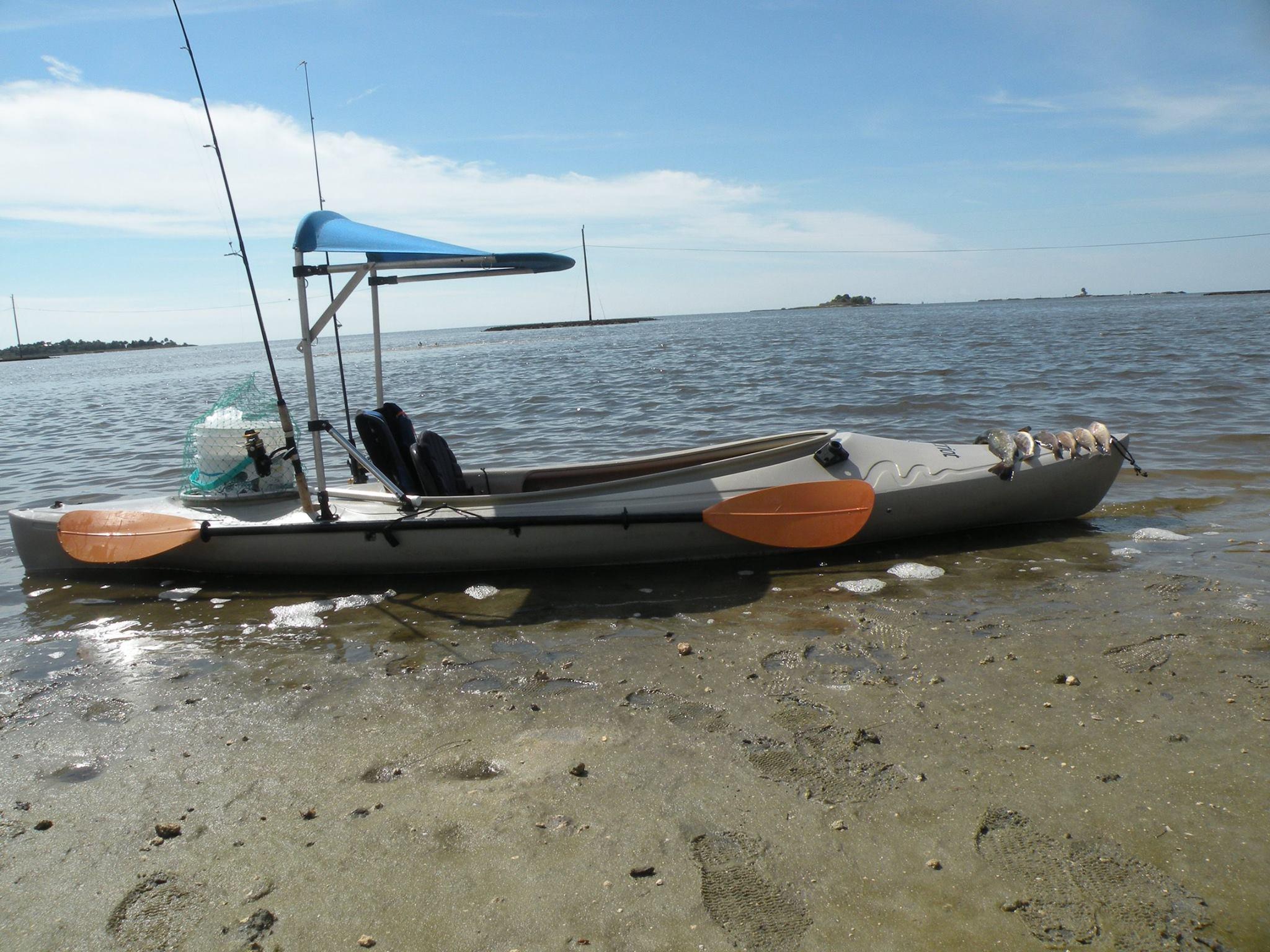 billie bear s kayak sun shade kayak bimini top email