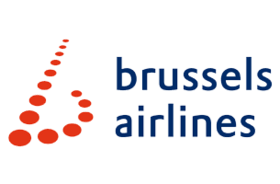 Fly with Kayak the Nile and Brussels airlines