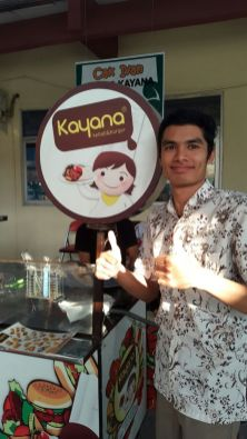 kayana-kebab-burger-outlet-06