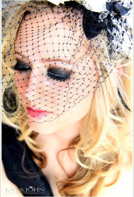 英國婚紗攝影新娘造型UK pre-wedding photography .Bride makeup artist & stylist   英國婚紗攝影新娘造型