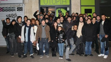 Photo of French Soul Calibur V launch tournament Results, Videos, Pictures !