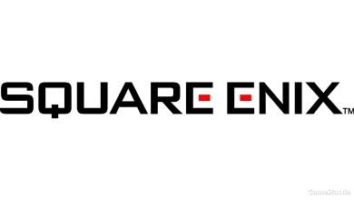 Photo of Square Enix dévoile son programme pour la Jump Festa 2016