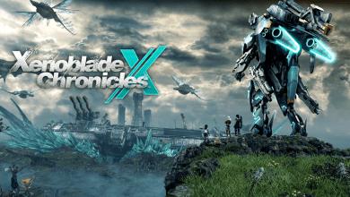 Photo of Xenoblade Chronicles X : Les acteurs crédités de la plus classe des manières !