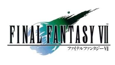 Photo of Final Fantasy VII et la chasse aux trophées sur PS4