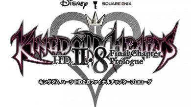 Photo of Kingdom Hearts III/II.8 : un nouveau trailer alléchant !