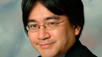 Photo of L'émouvant hommage de Reggie Fils-Aimé à Satoru Iwata lors des Game Awards