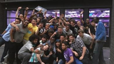 Photo of [20/02/16] Kayane Session sur Street Fighter V et Mortal Kombat X : Inscriptions CLOSES !