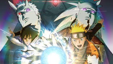 Photo of Critique : Naruto Shippuden Ultimate Ninja Storm 4