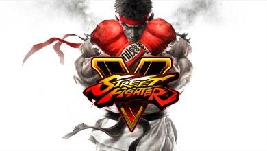 Photo of Point Débat : Street Fighter V est-il sorti un an trop tôt ?