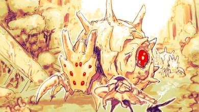 Photo of Cyberconnect2 dévoile Project Venom. Hayao Miyazaki, es-tu là ?