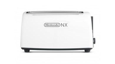 Photo of [Réaction] Non, la NX n'aura probablement pas de VR et ne sera pas un grille-pain !