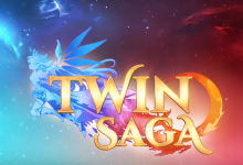 Photo of Une interview exclusive avec le Game Master de Twin Saga !!!