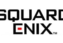 Photo of [TGS 2016] Square Enix dévoile son Line-up !