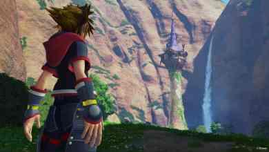 Photo of Un nouveau trailer et un nouveau monde pour Kingdom Hearts III (+ une date estimée et une éventuelle version Switch ) !