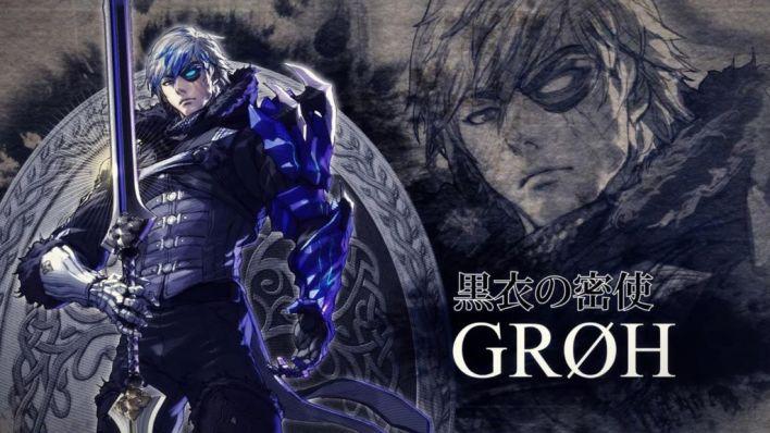 SoulCalibur6_Groh