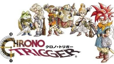 Photo of Sortie surprise pour le portage PC de Chrono Trigger… Mais…