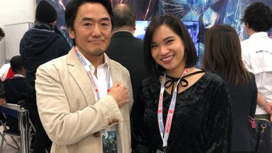 Photo of [Kayane @ EVO Japan 2018] Interview avec Motohiro Okubo, producteur de Soul Calibur VI et Tekken 7