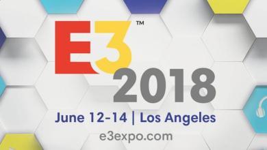 Photo of [E3 2018] Ce que l'on a retenu, ce que l'on attend