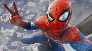 Photo of [Critique PS4] Marvel's Spider-Man – F.E.A.S.T. of the North Star