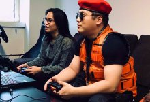 Photo of Interview with Yohei Shimbori, Producer on Dead or Alive 6
