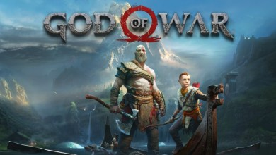 Photo of [Avis PS4] God of War – North This !