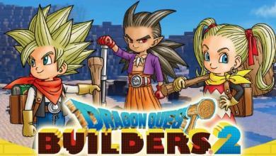 Photo of [Critique Nintendo Switch] Dragon Quest Builders 2 – Gonflé aux Blocs !