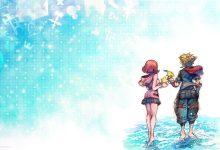Photo of [Critique DLC] Faut-il acheter Kingdom Hearts III Re:Mind?