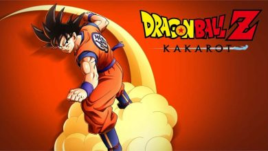 Photo of Mes impressions sur Dragon Ball Z Kakarot !