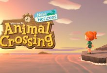 Photo of [Avis] Animal Crossing New Horizons – Les Nouvelles Aventures de Robinson Sucroë !