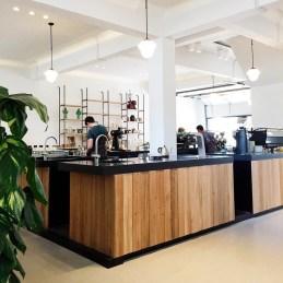 bocca-coffee-amsterdam-roastery-kerkstraat-cafe-bar