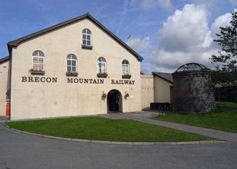 brecon-mountain-01