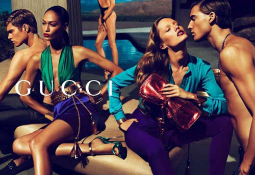 gucci-fashion-film-spring-2011