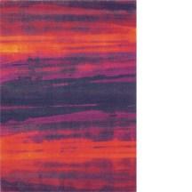 harlequin-amazilia-rug-loganberry-01