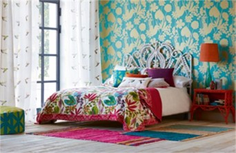 style-library-contracts-harlequin-amazilia-botanical-bedroom