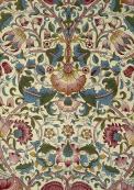 wallpaper-design-william-morris
