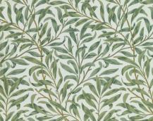 william-morris-willow-boughs-wallpaper