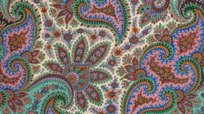 _86670647_paisleypatternsample