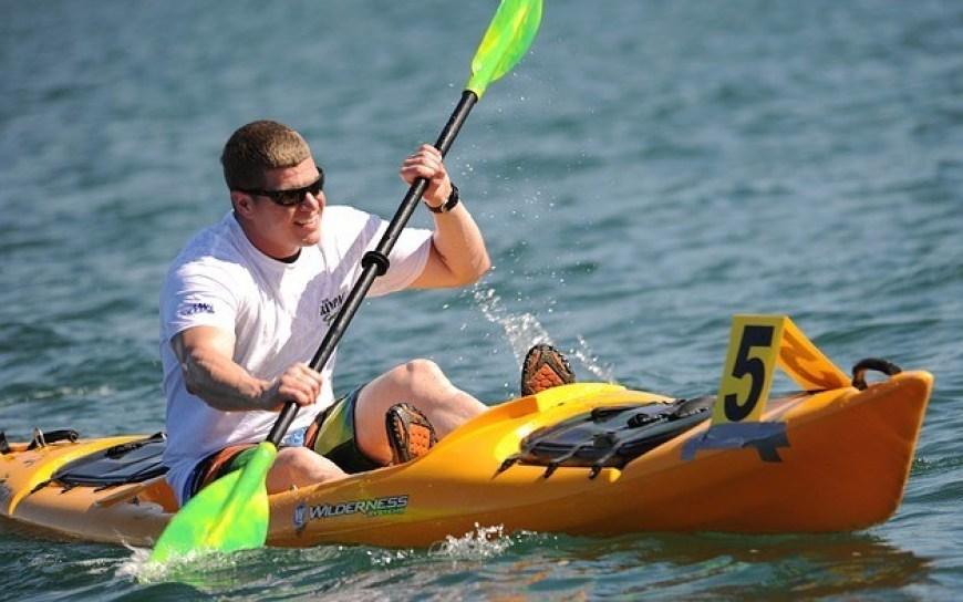 Best fishing kayak under 1000 top 10 in 2018 for Best fishing kayak under 500