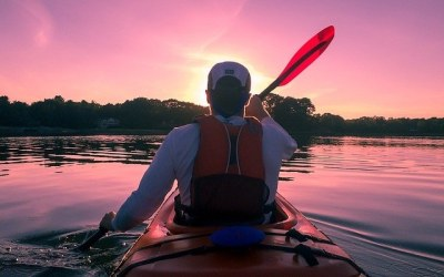 Best Kayak Seat for Fishing – Top 8 of the Market for 2018