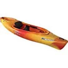 Old Town Canoes & Kayaks Vapor 10 Angler
