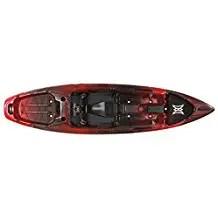 Perception Kayak Pescador Pro 1