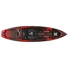 Perception Kayak Pescador Pro 1