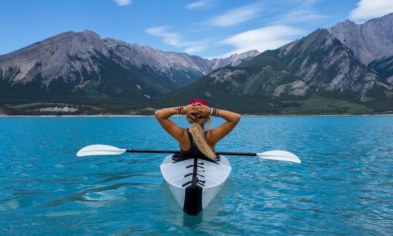 top kayak brands